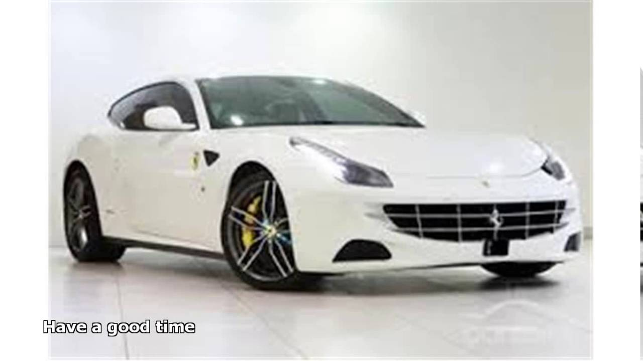 know used to buying modena car need featured usa a everything image second hand you large ferrari shopping