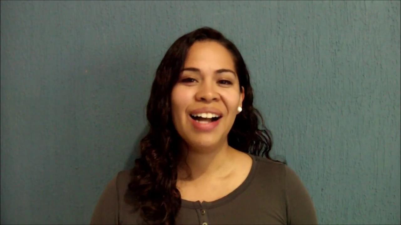 proveedores de garcinia cambogia select en sudáfrican