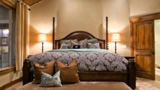 sold luxury draper real estate suncrest winged court draper ut