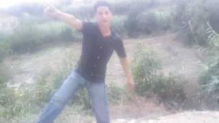--chab-nasih