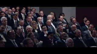 The Big Short (2015) -