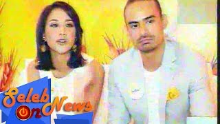 trik harmonis bcl dan ashraf seleb on news 26 4