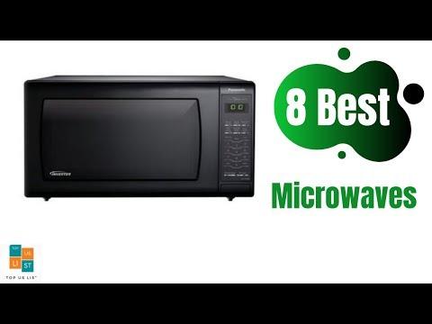 8-best-selling-countertop-microwave-in-2020-list-reviews
