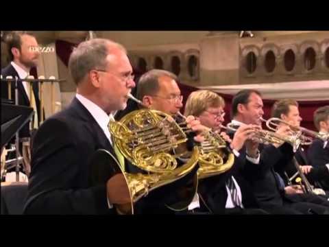 Gustavo Dudamel Symphonie N 5 Ludwig van Beethoven ut mineur op 67   YouTube