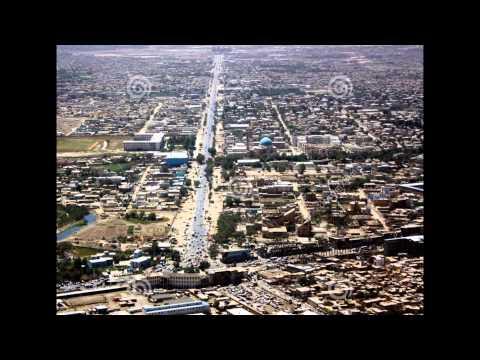 Кабул (Афганистан) (HD слайд шоу)! / Kabul   (Afghanistan ) (HD slide show)!