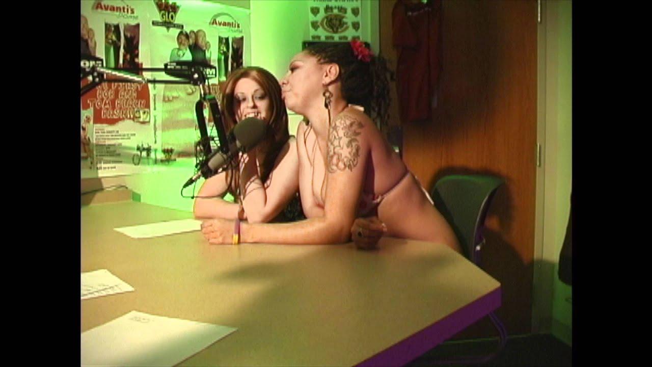 Free Full Hd Porn Videos