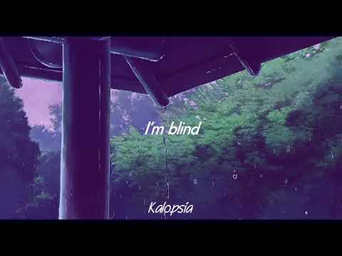 BONES - SadlyThatsJustTheWayThingsAre (Lyrics)