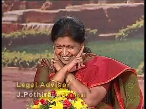 Kalyanamalai, Bangalore Shooting 29th July, 2012 Episode 600
