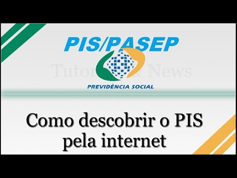 DOCUMENTOS PESSOAIS from YouTube · Duration:  2 minutes 5 seconds