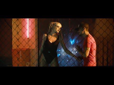 Jacey Dawn x Burai Krisztián - Tűz - Official Music Video letöltés