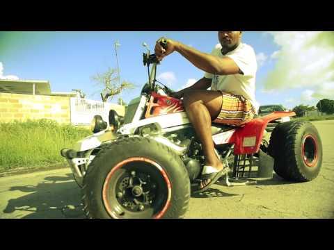 D-Mafia - Zona (Official Video) - Vicho X Bloody Jr X UziMatic