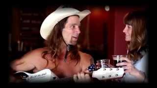 Denver Beer Co: Oyster & Stout Festival