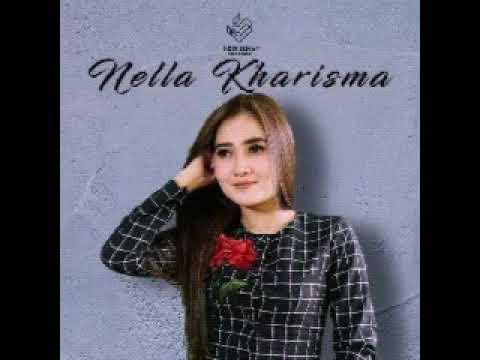 Kependem Tresno Nella Kharisma Mp3 Download Terbaru (guyon Waton )