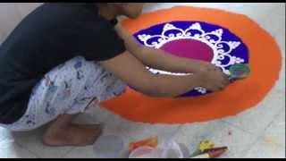 Repeat youtube video Sanskar Bharti Part 02