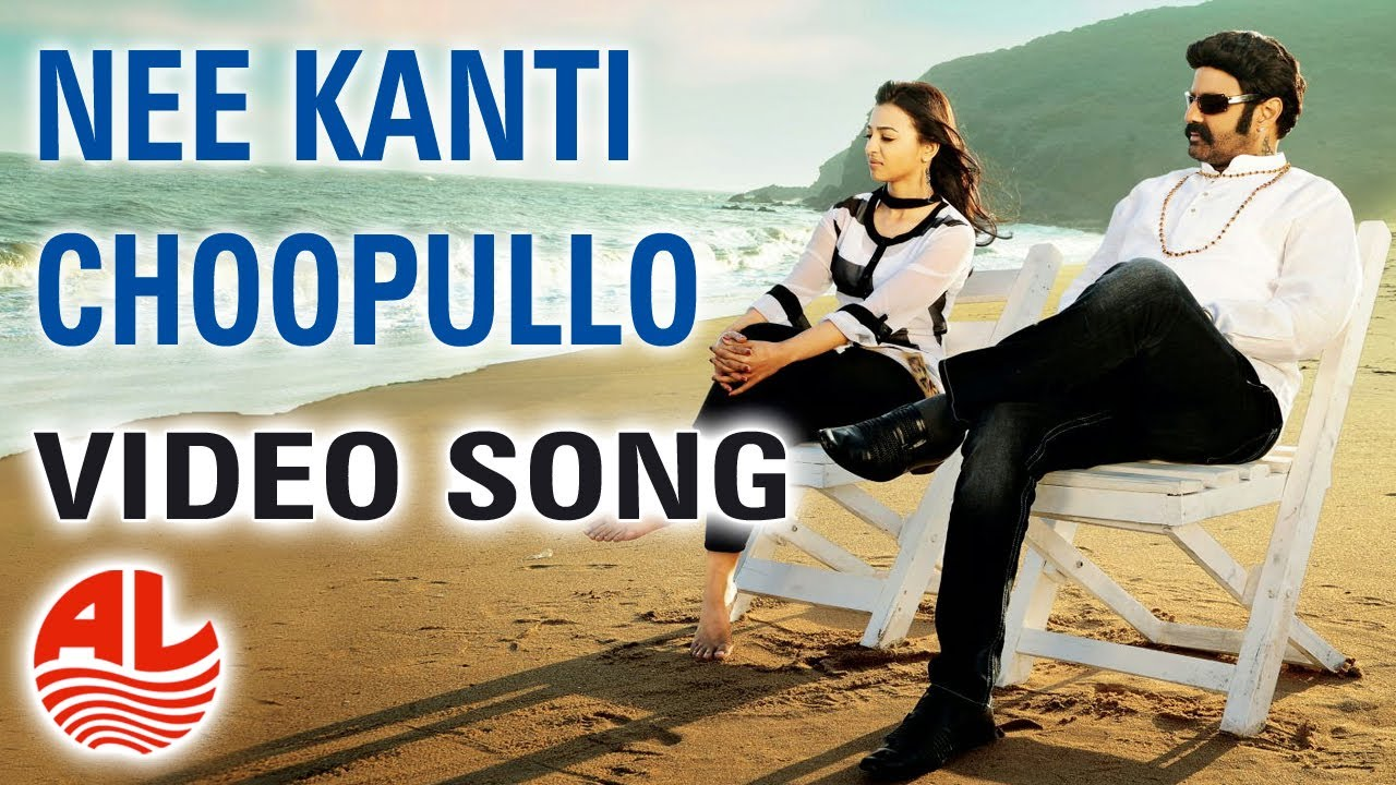 new hindi hd video songs 1080p free download youtube