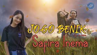 JOGO BENIK ( Los Dol 2 ) - Safira Inema [Official Music Video]