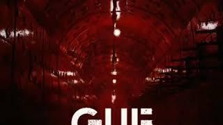Guf - Бункер ч.1 (2019)