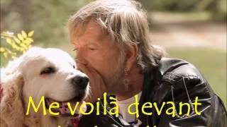 Dieu reconnaîtra les chiens - Renaud