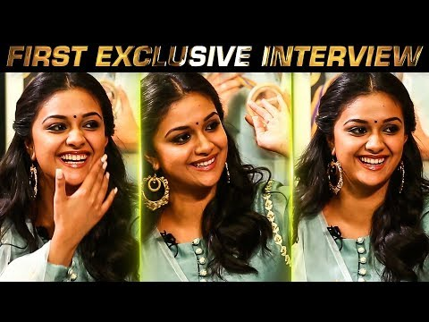 Whenever Keerthy sees Suriya her Mom Does this...|Thaana Serndha Kootam| US152