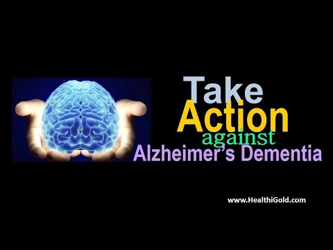 Brain Stimulator Method Review | Brain Workout | Cures For Alzheimers Dementia