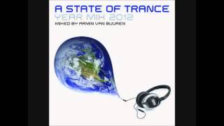 Скачать A State Of Trance Year Mix 2012