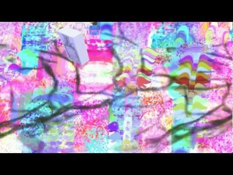 2011:Le Parfum : animusic