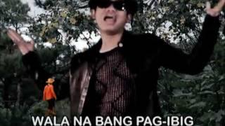 Jaya - Wala na Bang Pag-Ibig [Intel Sing to Win Entry HD]