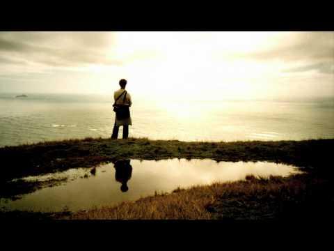 Wunderschöne Filmmusik (Hans Zimmer-Stil, Big Sound!)