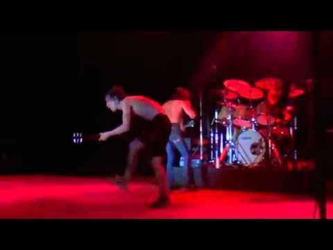 AC/DC Girls Got Rhythm (Let There Be Rock)