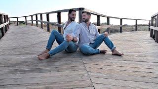 Gastón & Gustavo