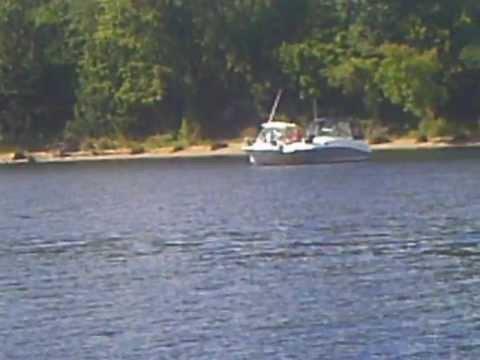 River View Picnic Area Erving Massachusetts