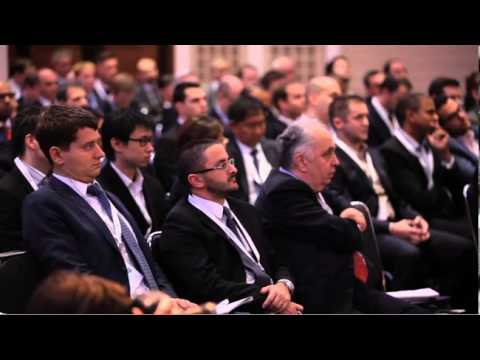 Forex Magnates London Summit 2013: Summary