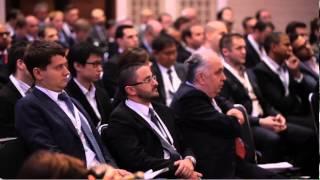 Forex Magnates London Summit 2013: Summary