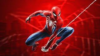 KLEPANKA W TAKIM STYLU JESZCZE NIE BYŁO | Spider-Man #1