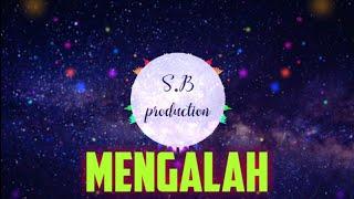 Download Lagu Dj Mengalah remix version (CUT ZAHRA) mp3