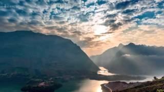 Thủy Triều Đỏ - Ánh Sáng Nơi Núi Rừng | Original Mp3