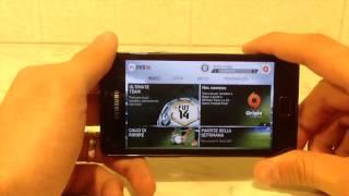 Trucchi Fifa 14 - Come sbloccare tutte le modalità