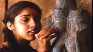 Thendral Vanthu Theendum Pothu - Avatharam