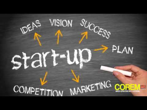 Top Startup Business & Sales Consulting Services India| Tech Startup Experts|Consultant