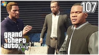 GTA5 │ Grand Theft Auto V 【PC】 - 107