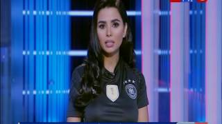 النشرة_الرياضية   العين الاماراتي يعلن تعاقده مع البرازيلي كايو وعامر عبد الرحمن