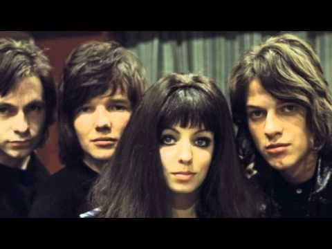Shocking Blue - Venus [Don Pablo's Remix]
