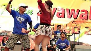 Download Video Dangdut HD Terbaru DITINGGAL RABI Eny Berly OM Samudera Sragen Koplo!! MP3 3GP MP4