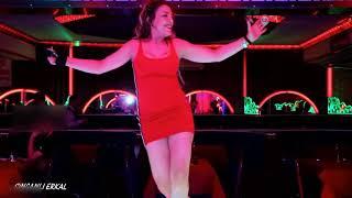 Ezo Döktürüyor   Sincanlı Erkal -   Hiç Gelemem İşim Var   ( Olay Video ) Reyna Show Resimi