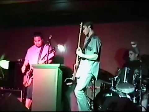 Lemontree at Calios Circa 2000