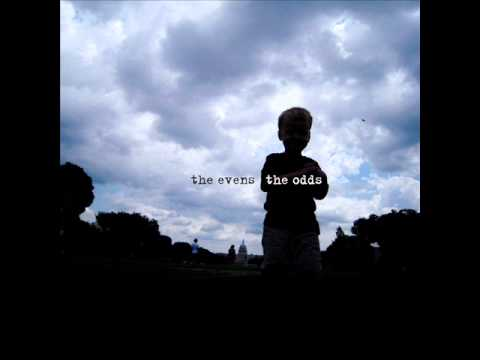 The Evens - The Odds [2012, FULL ALBUM]