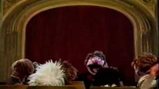 Repeat youtube video Classic Sesame Street - Ernie and Placido Flamingo