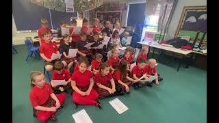 St Mary's Catholic Primary School, Bodmin