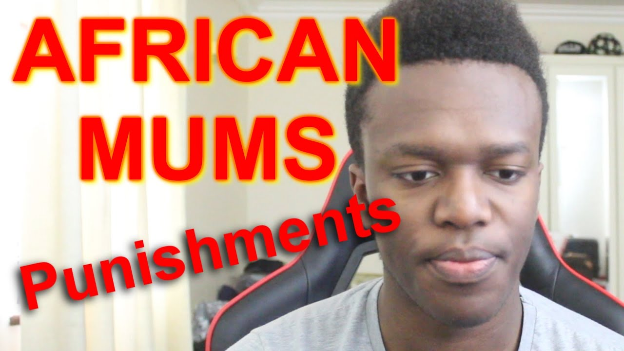 Black african porn pics-2860
