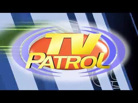 TV Patrol Theme 2002-2003